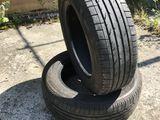 Bridgestone 205/60 R16 2 bucati 800L