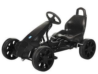 Детский веломобиль m 3806 колеса eva новый !!! new !