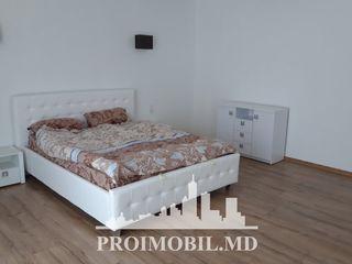 Chirie Duplex, Durlești, 2 nivele, 3 camere+living, 750 euro!