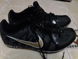 2 пары шиповок Nike (Оригинал)-