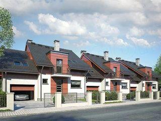 Caut investitor in constructia caselor