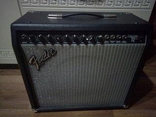 Fender Princeton 112 Plus Combo (USA)