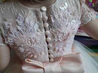 Rochițe chirie sau vânzare pentru cele mai frumoase prințese