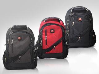 Акция!!!!рюкзак swissgear!! хорошее качество! лучшая цена!