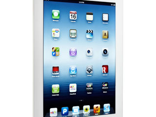 iPad 3 32GB Wi-Fi - 1800L iPad 4 64GB Wi-Fi - 2500L