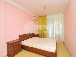 Apartament cu 2 camere, reparație euro, Botanica, 350 € !