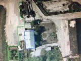 Se vinde terenul cu nr cadastral 2935201038. Suprafata 7,5358 ha