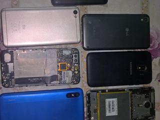 Vind la piese Samsung j5