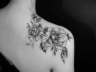 Tattoo oferta la un preț accesibil