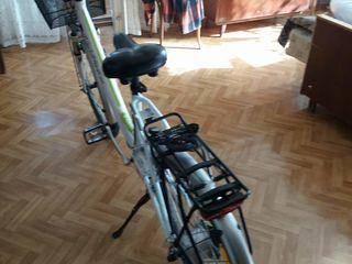 электро велосипед 300 евро