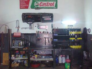 Автосервис  ремонт  Renault и других моделей авто.