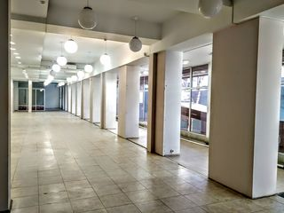 "Аренда. Офис 407 м2. Центр. Напротив ""ASEM""."