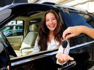 Прокат Авто в Кишинёве, Rent a Cars, Chirie Auto in Chisinau