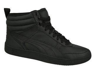 73d4b57a2 Pantofi sport barbati Puma Rebound Street V2 L Обувь спортивная мужская