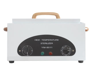 Sterilizator pupinel YM-9011/Sterilizator ustensile cu aer cald/Sterilizator manichiura/frizerie