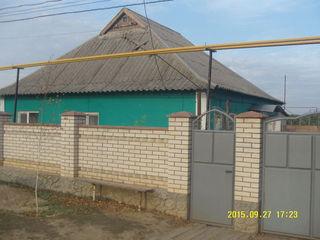 se vinde casă in stare bună