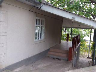 Продаётся дом в Кожушна