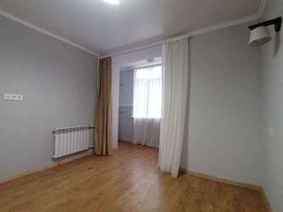 Apartament cu 1 camere 36 m2. Zona de parc. Sectorul Riscanovca. De la Proprietar !