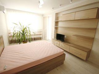 Chirie apartament De Lux, Botanica 320 €