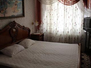 Chirie 3 camere apartament Telecentru Pod,Incalzire AUTONOMA