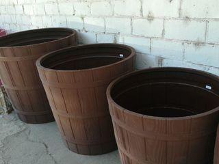 Cada tip lemn 550L, livrarea gratuita la domiciliu !!!!