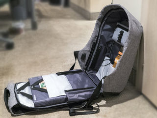 Рюкзак Bobby всего за 469 лей