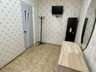 Косметологический кабинет / Cabinet in chirie