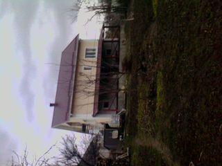 casa in costesti