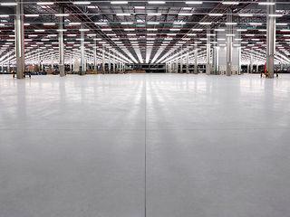 Gratis proiectăm carcasa metalică: hale, depozite, frigidere, ferme, centre comerciale servicii auto