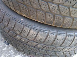 185/65/R15 Pirelli 2шт.