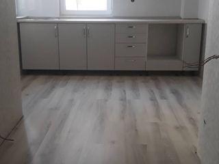 Apartament 33m,casa noua,euro reparatie,mobila si tehnica de uz casnic tot nou tot inclus