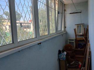 Se vinde apartament in Causeni cu 2 camere