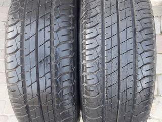 Пара шин и дисков R15 195/60 Dunlop фото(1-5) Комплект R14 185/65 4шт.Sonar 6mm/5мм фото(6-10)