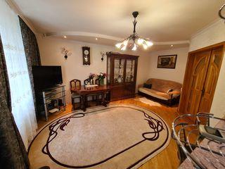 Apartament Excelent !!!