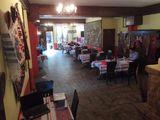 vind minihotel restaurant Iasi