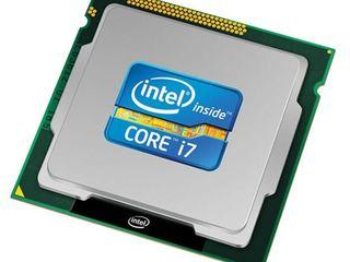 Куплю Intel Core i7