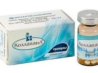 gel de restaurare a articulațiilor)