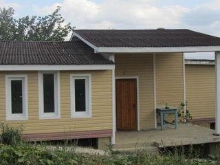 Продаю  дом дачу для ценителей всего натурального