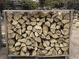Акция;низкие цены на дровах