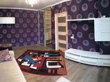 Apartament modern  pentru o familie tinara