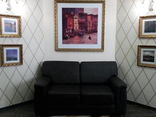 2-ком. квартира люкс в новострое на Льва Толстого 24/1 гиппермаркет nr.1 посуточно 30 euro