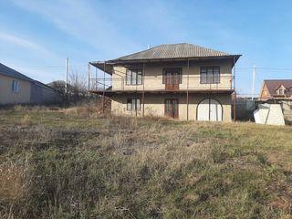 Se vinde casă.