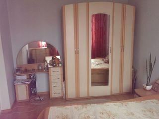 Сдам квартиру 200 евро .