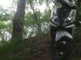 Honda nck50