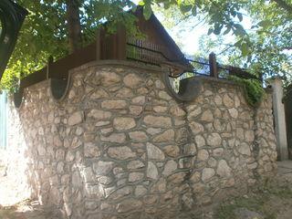 teren pentru constructii 10ari