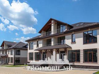 Duplex Ciocana! 3 nivele, 300 mp + 3 ari! Ofertă specială