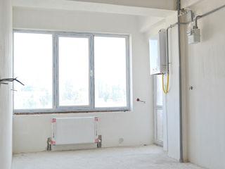 Apartament cu 3 odai in bloc nou ! dat in exploatare !