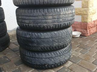 4 Roti R15 5*112 VW Audi Skoda