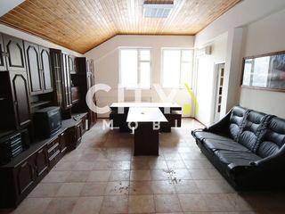 Cдаются в аренду 6 офисов, Кишинев, Центр 200 m