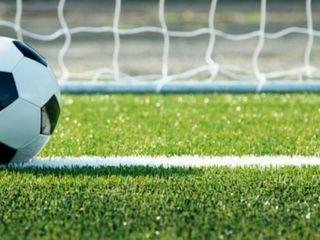 Fotbal, Stadion, Botanika, Arenda